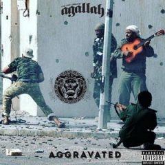 Agallah – Aggravated (2020)