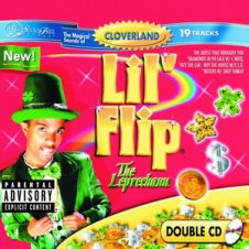 Lil Flip – The Leprechaun (2000)