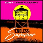 Bobby J From Rockaway & Statik Selektah – Endless Summer (2020)