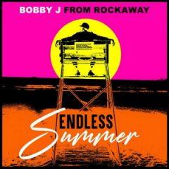 Bobby J From Rockaway & Statik Selektah – Endless Summer (2020)