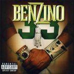 Benzino – The Benzino Project (2001)