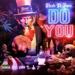 Flesh-N-Bone – Do You (2020)