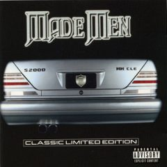 Made Men – Classic Limited Edition (1999)