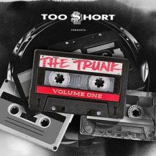 Various Artists – Too Short Presents: The Trunk Vol. 1 (2020)
