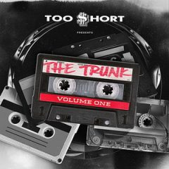 Various Artists – Too Short Presents: The Trunk Vol. 1 (2020)