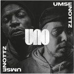 Umse & Nottz – Uno (2020)