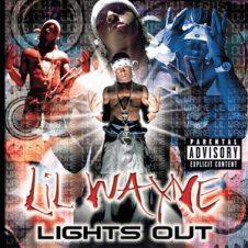 Lil Wayne – Lights Out (2000)