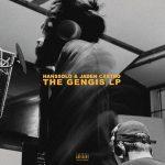 HansSolo & Jaden Castro – The Gengis LP (Deluxe) (2020)