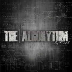4th Disciple – The Algorythm (2020)