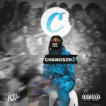 Nef the Pharaoh – Changszn 2 (2020)