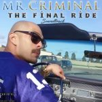 Mr. Criminal – The Final Ride (OST) (2020)