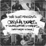 VA – Don't Sleep Records Original Demos & Unreleased Tracks (2020)