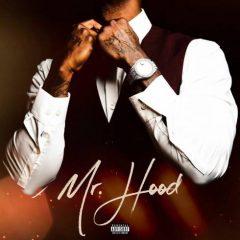 Ace Hood – Mr. Hood (2020)