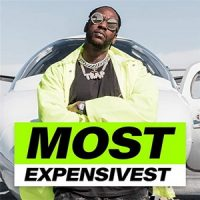 2 Chainz – Most Expensivest (2020)