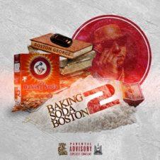 Boston George – Baking Soda Boston 2 (2020)