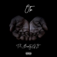 Eto – The Beauty of It (2020)