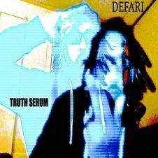 Defari & DirtyDiggs – Truth Serum (2020)