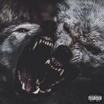 Dough Networkz & DJ Shay – Wolf Pack Vol. 1 (2020)