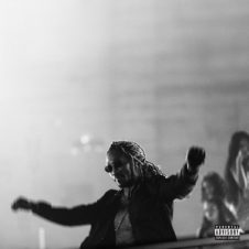 Future – High Off Life (2020)