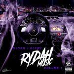 Rydah J. Klyde – Rydah Music Vol. 1 (2020)
