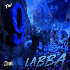 Labba – The 9 (2020)