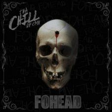 Tha Chill – FOHEAD (2020)