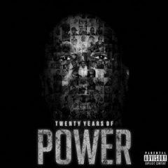 Mr. Lee713 – Twenty Years Of Power (2020)