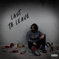 Superstah Snuk – Last to Leave (2020)