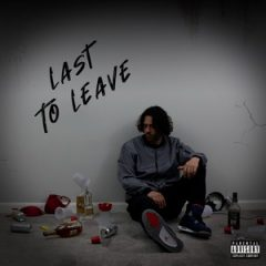Superstah Snuk – Last to Leave (2020)