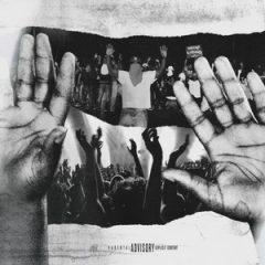 Young RJ & Mega Ran – 2 Hands Up (2020)