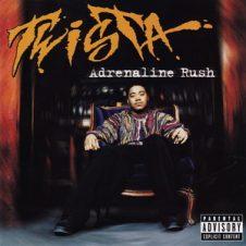 Twista – Adrenaline Rush (1997)