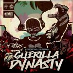 Recognize Ali & Stu Bangas – Guerilla Dynasty (2020)