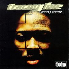 Tracey Lee – Many Faces (1997)
