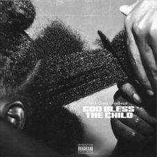 Nick Grant & Tae Beast – God Bless The Child (2020)