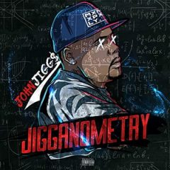 John Jigg$ – Jigganometry (2020)
