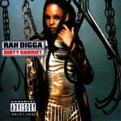 Rah Digga – Dirty Harriet (2000)