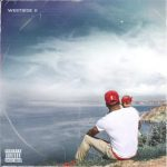 Joe Moses – Westside II (2020)