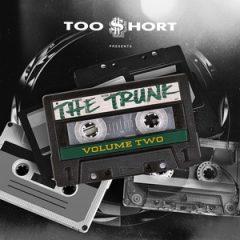 Various Artists – Too Short Presents: The Trunk Vol. 2 (2020)