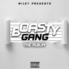 Wiley Presents: Boasty Gang – The Album (2020)