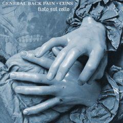 GeneralBackPain & Cuns – Fiato Sul Collo (2020)