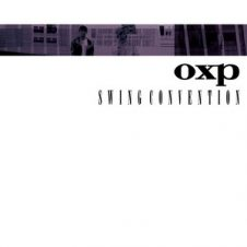 OXP (Onra & Pomrad) – Swing Convention (2020)