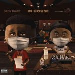 Boosie Badazz – In House (2020)