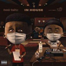 Boosie Badazz – In House (2020)