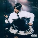 Missy Elliott – Da Real World (1999)