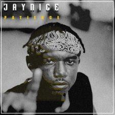 Jay Nice – Patience (2020)
