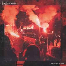 Body Bag Ben & Robert DeNiro – Strength in Numbers (2020)