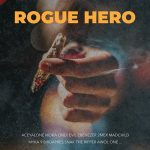 VA – BC Bud Records presents: Rogue Hero (2020)