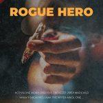 VA – BC Bud Records presents: Rogue Hero (2020)