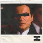 J-Hood – Pesci (2020)