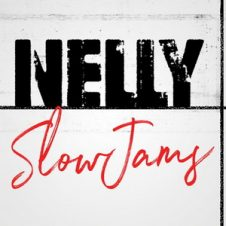 Nelly – Nelly Slow Jams (2020)